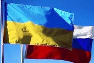 Т.Ивженко: Киев вспомнил о защите своей диаспоры в России